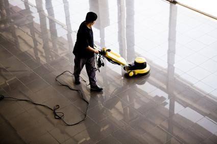 Limpieza rayber for Como limpiar pisos de marmol y granito